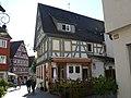Kurze Straße36 Waiblingen.jpg