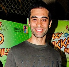 Kushal Punjabi actor.jpg
