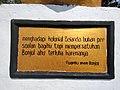 Kutipan Imam Bonjol di Benteng Bukit Tajadi.jpg