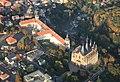 Kutná Hora - panoramio.jpg