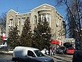 Kyiv Villa Gertsena 6-2.jpg