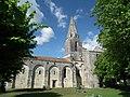 L'église d'Avy (3).JPG