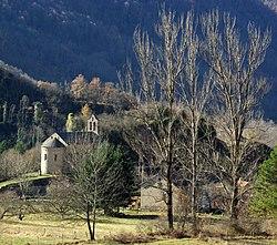 L'église en automne.jpg
