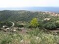 L'ISOLA ROSSA (TRINITA' D'AGULTU E VIGNOLA) - panoramio.jpg