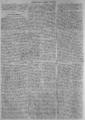 L'Illustration - 1858 - 070.png