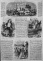 L'Illustration - 1858 - 173.png