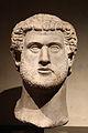 L'Image et le Pouvoir - Tête-portrait colossale d'Antonin le Pieux.jpg