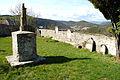 L'ancien cimetière.JPG