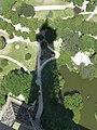 L'ombre de la tour Eiffel (2).jpg