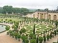 L'orangerie 4 - panoramio.jpg