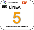 LÍNEA 5.png