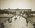 Léon & Lévy, Pont des Arts, c. 1889.jpg