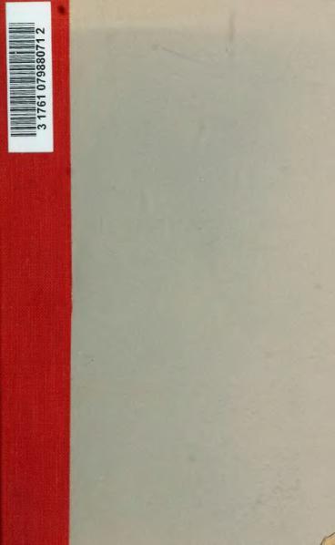 File:Léon Daudet - Souvenirs des milieux littéraires, politiques, artistiques et médicaux (tome VI - Vers le roi).djvu