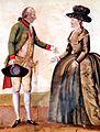 Löschenkohl Joseph II. Katharina II. Detail.jpg