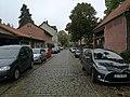 Lüneburg (25809750748).jpg