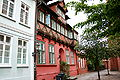 Lüneburg - Bei der St Nikolaikirche 01 ies.jpg