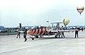 L-29 tiger jno rvb.jpg