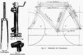 L-Fahrrad1.png