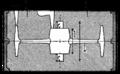 L-giessen-2.png