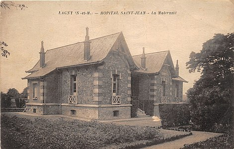 L2080 - Lagny-sur-Marne - Hospice Saint-Jean.jpg