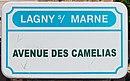 L2786 - Plaque de rue - Avenue des camélias.jpg