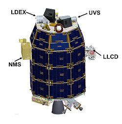 LADEE Spacecraft.jpg