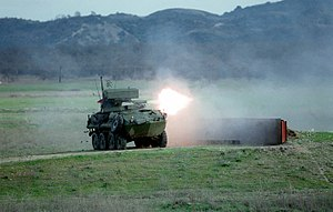 LAV-AD 1999 firing DM-SD-00-02951.JPEG