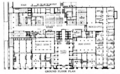 LA Biltmore ground floor plan.png