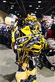 LBCC 2013 - Bumblebee (11027617534).jpg