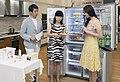 LG디오스, 냉장고 '공간 활용의 비밀' 공유합니다 (2).jpg