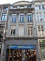LIEGE Rue Feronstrée 12 (1).JPG