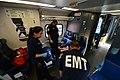 LIRR EMS Drill (9136484128).jpg