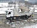 LKW-Unfall (8269021311).jpg