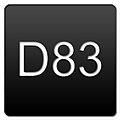 LOGO D83.jpg