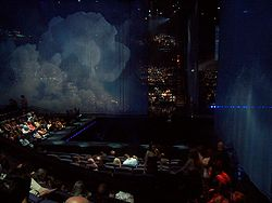 Love Cirque Du Soleil Wikipedia