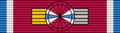 LUX Order of Merit of the Grand Duchy of Luxembourg - Grand Officer BAR.png