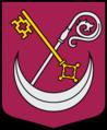 LVA Kokneses pagasts COA.png