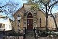La-villita2014-11 church.jpeg