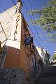 La Casa de Dante.jpg