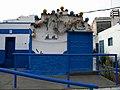 La Casilla - panoramio.jpg