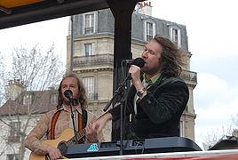 La Chanson du Dimanche - 18 mars 2012 (2).JPG