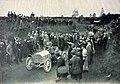 La Coupe Gordon-Bennett 1903 en Irlande.jpg