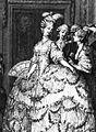 La Dame du Palais de la Reine by P.A. Martini after Jean-Michel Moreau le Jeune.jpg