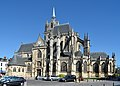 La Ferte Bernard - Eglise ND Marais 14.jpg