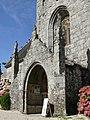 La Forêt-Fouesnant - Église Notre-Dame d'Izel-Vor - 8.jpg