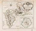 La Guadeloupe dediée a Mgr. Charles Philippe d'Albert duc de Luynes, pair de France chevalier commandeur des ordres du roy, seigneur usufruitier, du duché de Chevreuse, des comtés de Montfort, LOC 75693278.jpg