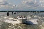La Lagune, Venise, Italie (22092793680).jpg