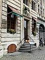 La Maison du Cygne, Bruxelles - 2.jpg