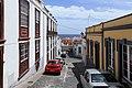 La Palma - Santa Cruz - Calle Virgen de La Luz 04 ies.jpg