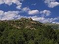 La Pedriza del Manzanares - Cancho del Camposanto (7727682226).jpg